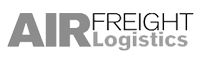 Airfreight Logistics Magazine