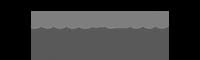 Dacon client logo GS