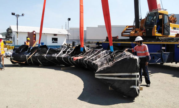 FPT Global Complete Urgent Project for Henning Harders