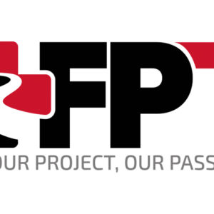 Freightplus Thailand Rebrands to Become FPT Global