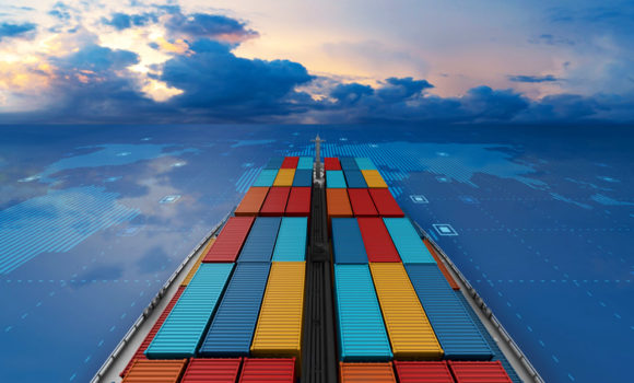 G20 Asked to Support Global Supply Chains and The Maritime Sector