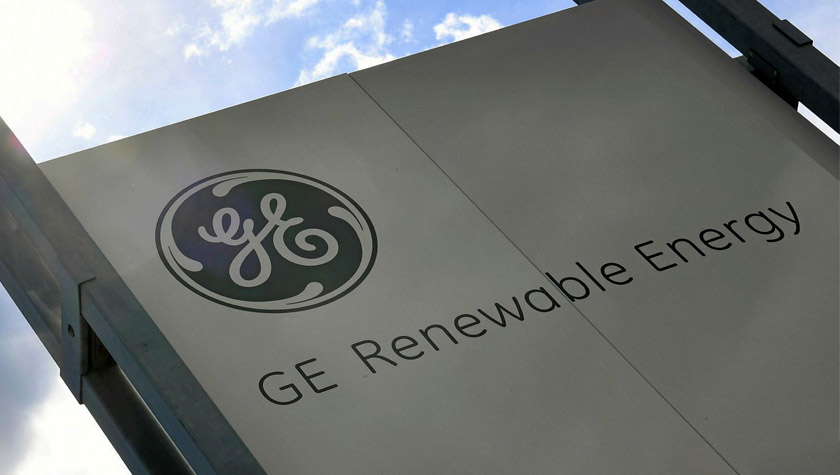 GE to Supply 112 Turbines for the SITAC Kabini Project in India